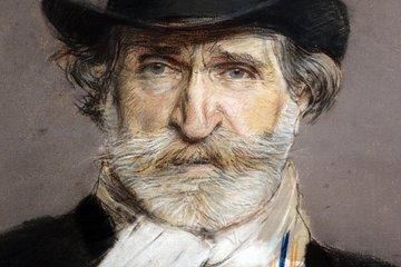 Skip the Line: Musical Tour Ticket - La Scala Opera House & Giuseppe Verdi