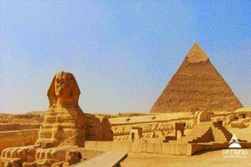 Tour to Museum, Citadel, Coptic Cairo, Quad Bike and Sound & Light Show
