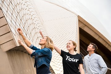 THE TOP 10 Sydney Cultural & Theme Tours (w/Prices)