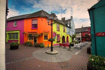 Dating Cork meet someone special in Cork | EliteSingles