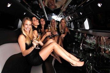 Miami Beach Nightclub Party Package