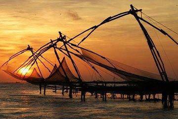 dating steder i Kochi