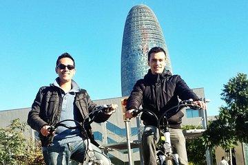 Γκέι dating Βαρκελώνη