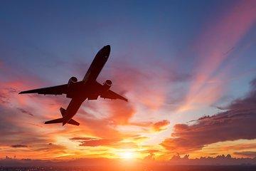 Departure Krakow Balice Airport Transfer