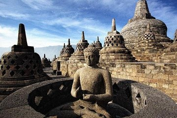 The 10 Best Prambanan Temple Complex Taman Wisata Candi