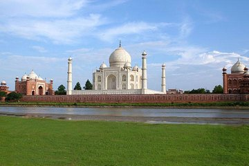 The 10 Best Kolkata Tours, Excursions & Activities 2019
