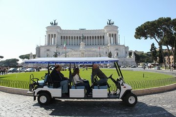 THE TOP 10 Rome Private & Custom Tours (w/Prices)
