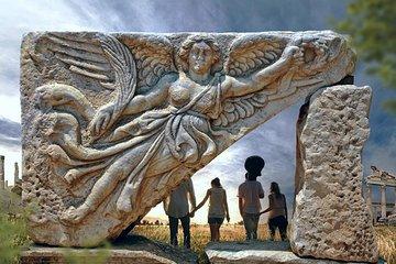 Private Ephesus tour
