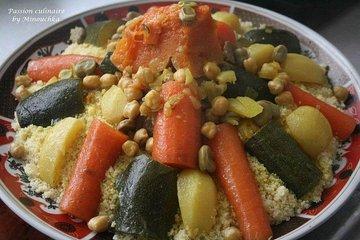 Marrakech Street food Tours