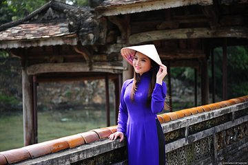 woman adult date in thanh hoa