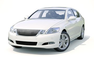 Cheap Florence Airport Transfers