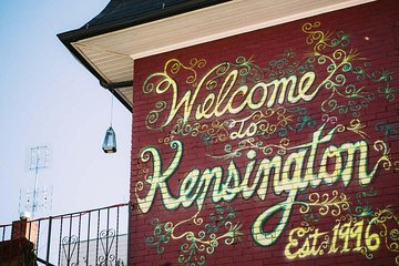 Kensington Market By The Sidewalk Food Tour