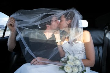 The Top 10 Las Vegas Wedding Packages W Prices