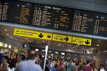 Cheap Lisbon  Airport Transfers