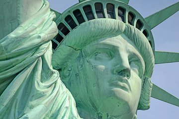 Skip the Line Private Statue of Liberty and Ellis Island Tour Ticket