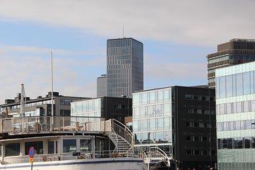 Copenhagen - Malmö, 1 day 2019