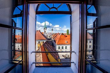 Experience Zagreb Through the Eyes of Local