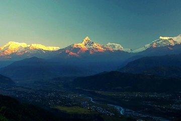 sito di incontri online gratuito in Nepal