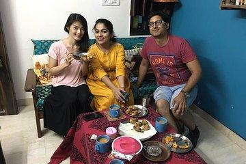 Indian Dating Sites Delhi