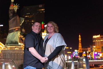 Dating nettsted i Las Vegas