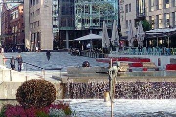 Oslo Dating gratuit