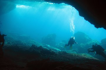 Top Athens Scuba Diving | Lowest Price Guaranteed | Viator