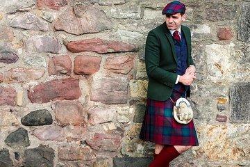 The Mountebank Comedy Walk of Edinburgh Tickets