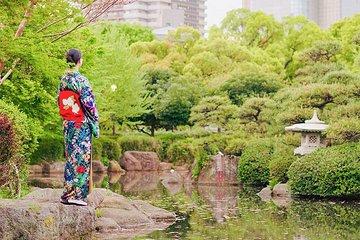 Die 10 Besten Tokio Fototouren 2019 Viator