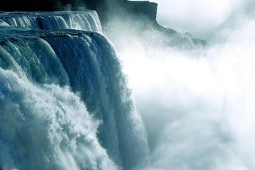 site de rencontre gratuit niagara falls