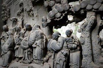 THE 10 BEST Shanghai Private Tours (with Photos) - TripAdvisor