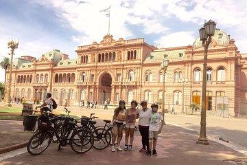 35731e6a3 THE TOP 10 Buenos Aires Walking   Biking Tours (w Prices)