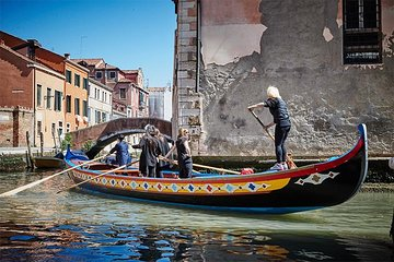 THE TOP 10 Venice Classes & Workshops (w/Prices)
