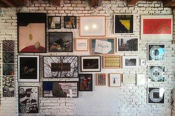 Art And Tours Sarajevo Sarajevo Tripadvisor