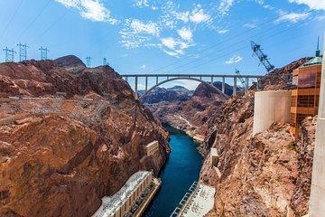 The 10 Best Hoover Dam Tours & Tickets 2019 - Las Vegas   Viator