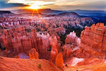 the 10 best page tours excursions activities 2019 rh viator com