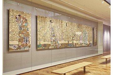 Mak Museum Of Applied Arts Vienna Ticket 2020