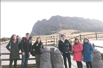 the 10 best jeju tours excursions activities 2019 rh viator com