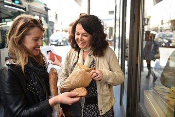 Saint Germain Des Pres Food Tour : the best Food, in the oldest neighborhood