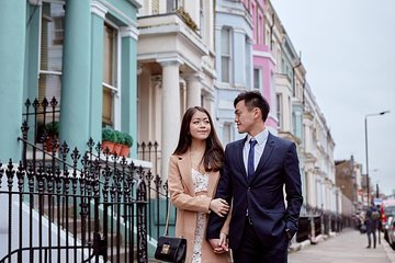 Dating fotograaf Londen gratis dating site Chinees