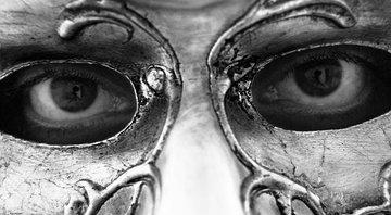 Gametour 'The Mask Collector' em...