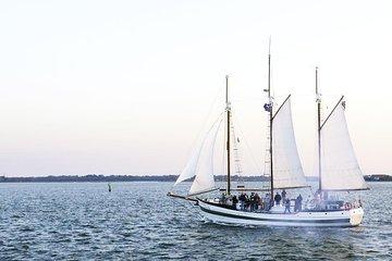 the schooner pride charleston 2019 all you need to know before rh tripadvisor com