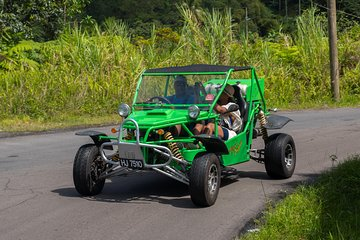 Island Buggies (Gros Islet) - 2019 All You Need to Know BEFORE You
