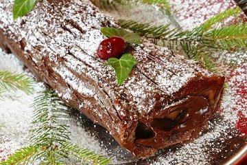 Menu Di Natale Francese.Corso Di Cucina Francese Per Piccoli Gruppi Di Natale A Parigi 2020