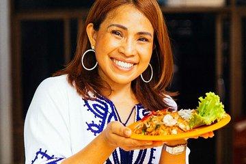 The 10 Tastings of Bangkok: Private Street Food Tour