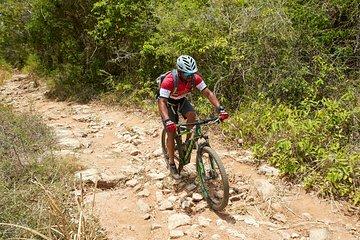 Colombo Off-road Mountain Bike...