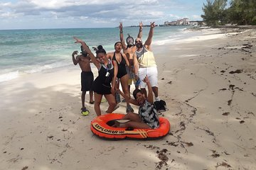 THE TOP 10 Nassau Day Trips & Excursions (w/Prices)