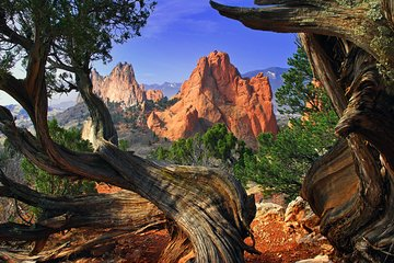 Garden Of The Gods Colorado Springs 2020 All You Need To