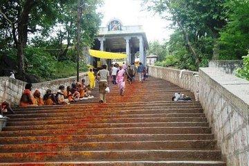 Visit Thiruthani Murugan Temple From...