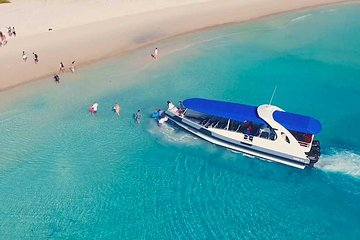 Best Whitehaven Beach Tours, Trips & Admission Tickets - The