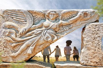 Private Ephesus Shore Excursion